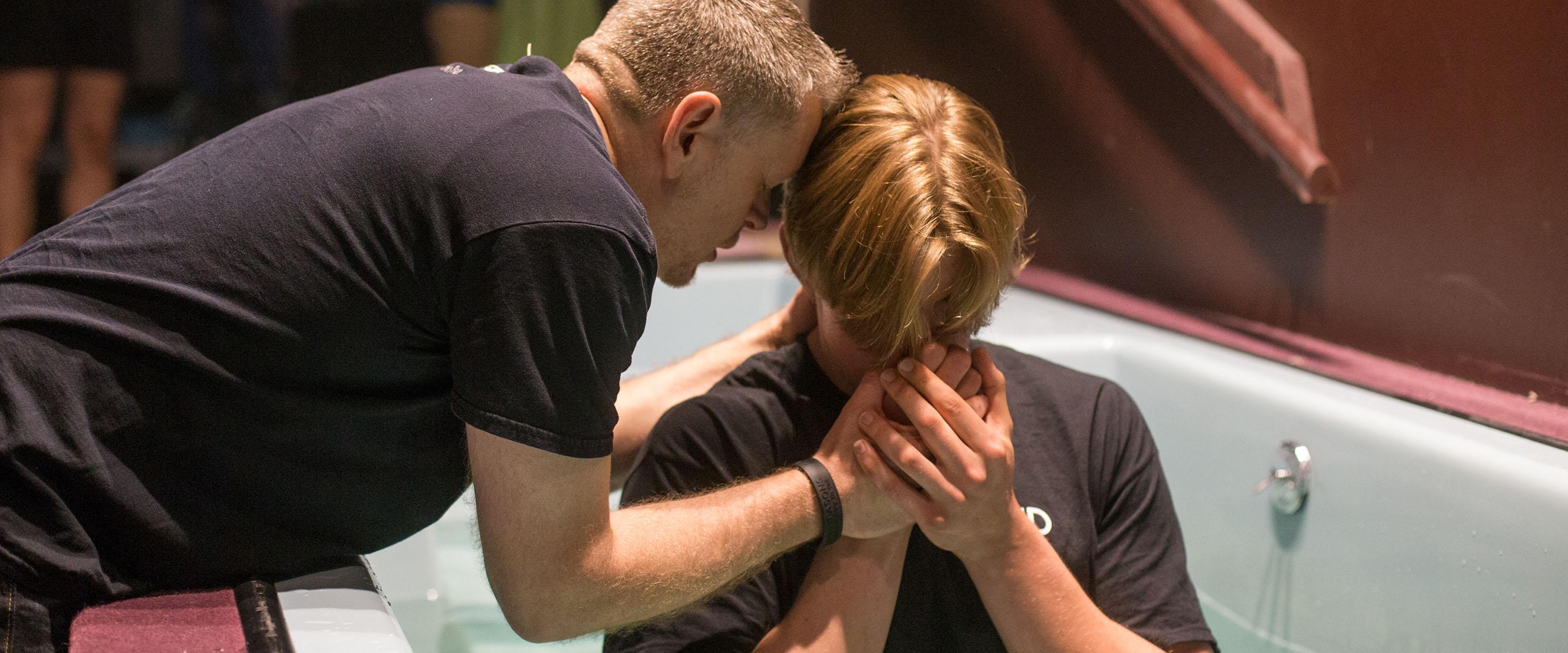 ocbaptism1