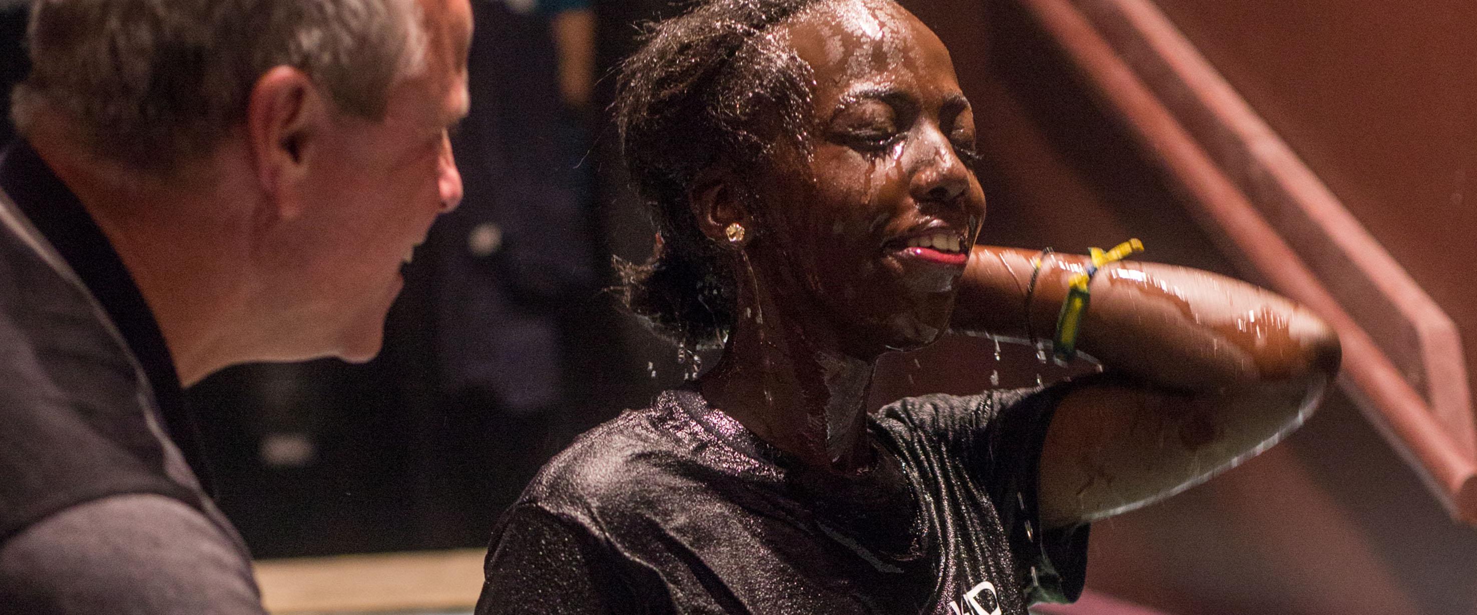 ocbaptism15