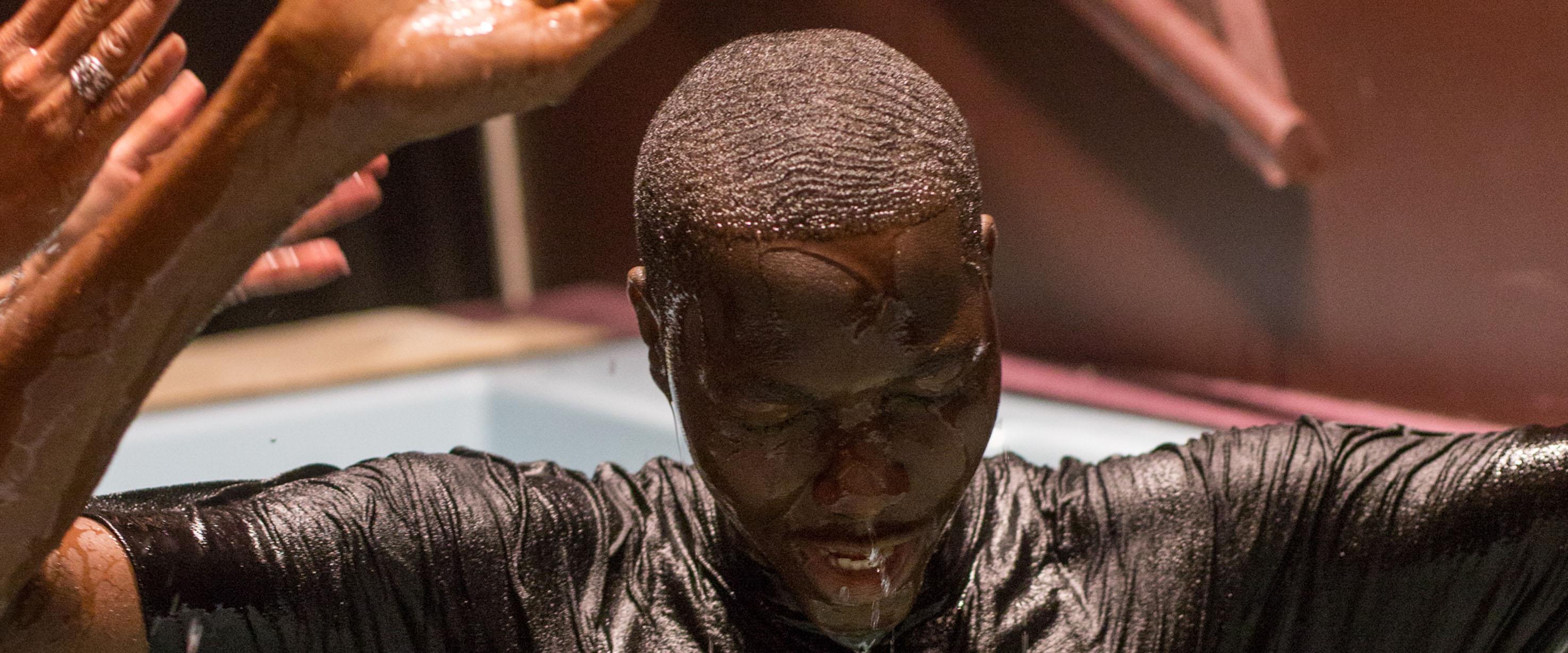 ocbaptism16