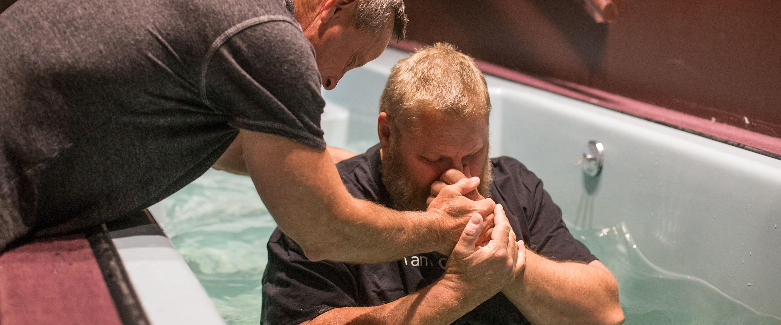 ocbaptism18