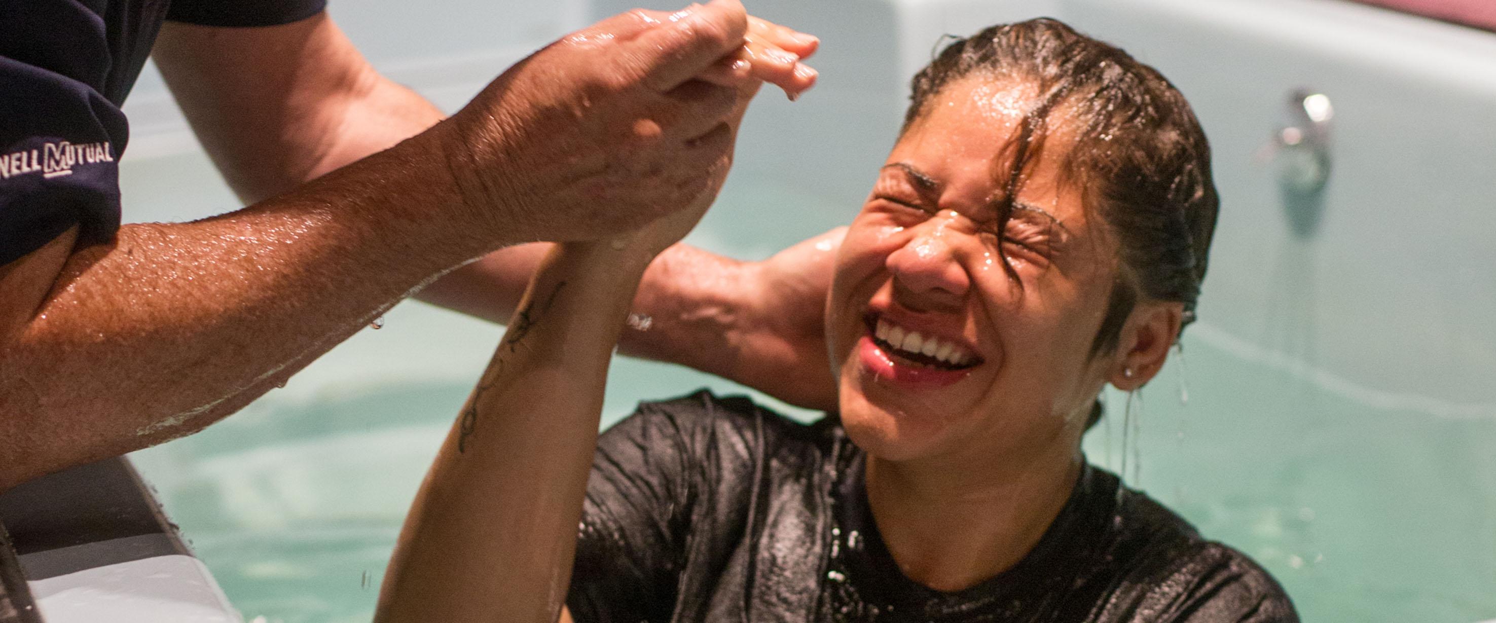 ocbaptism2