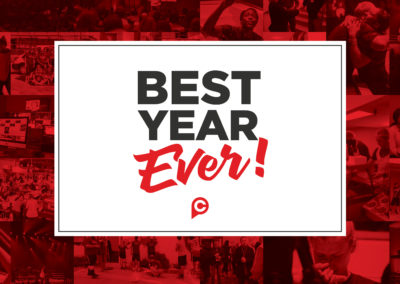Best Year Ever – Part 6